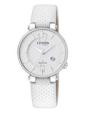 Citizen Eco-Drive EW1790-06A Womens Watch