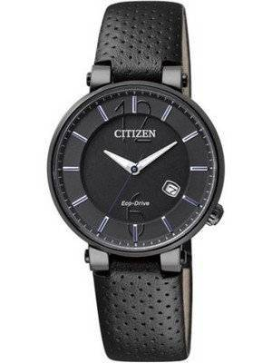 Citizen Eco-Drive EW1794-05E Womens Watch