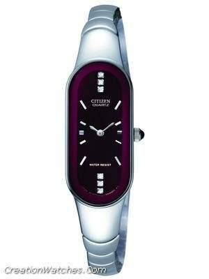 Citizen  Ladies  EZ6011-59Y