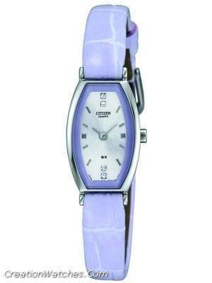 Citizen  Ladies  EZ6070-09X