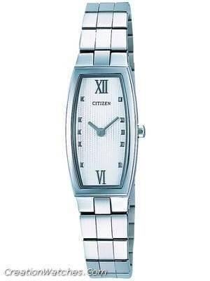 Citizen  Ladies CAI EZ6110-57A