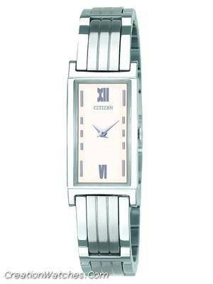 Citizen  Ladies CAI EZ6210-52A