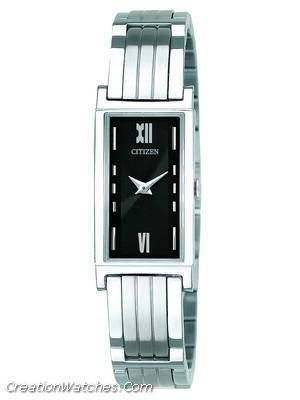Citizen  Ladies CAI EZ6210-52E