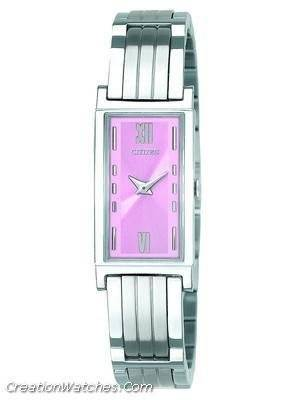 Citizen  Ladies CAI EZ6210-52X