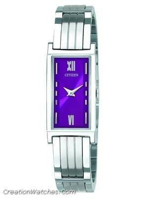 Citizen  Ladies CAI EZ6210-52Y