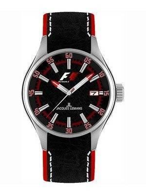 Jacques Lemans Formula 1 Monza F-5036D Men's Watch