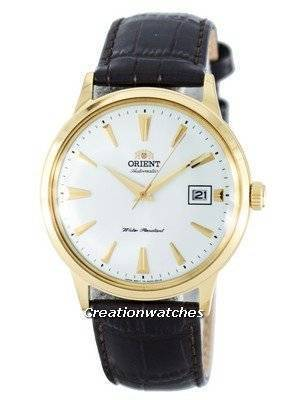 Orient 2nd Generation Bambino Automatic FAC00003W0 Men's Watch