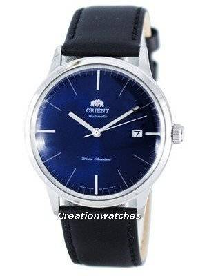 Orient 2nd Generation Bambino Version 3 Automatic FAC0000DD0 Men's Watch
