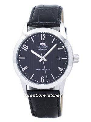 Orient Howard Automatic FAC05006B0 Men's Watch