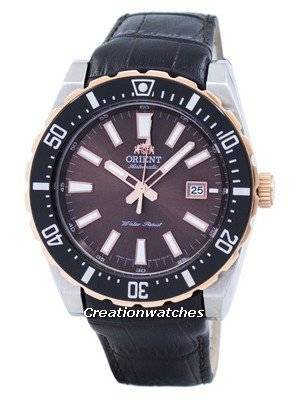 Orient Sporty Automatic FAC09002T Men's Watch