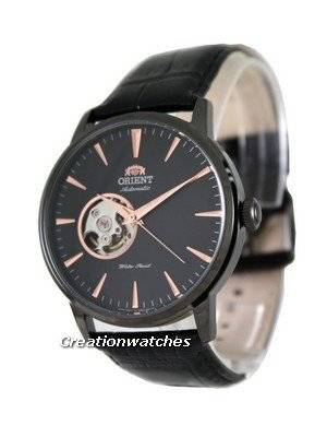 Orient Automatic DB08002B Men's Watch
