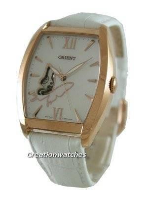 Orient Fashionable FDBAE002W0 FDBAE002W DBAE002W Womens Watch