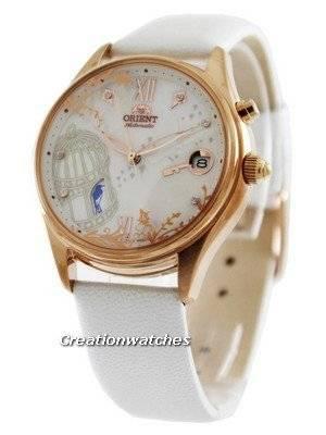 Orient Automatic FDM00001W Women's Watch