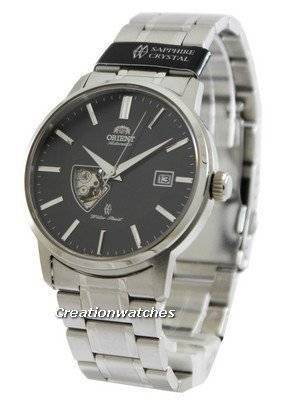 Orient Automatic Eminence Collection FDW08003B0