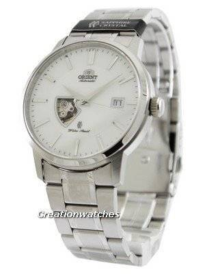 Orient Automatic Eminence Collection FDW08003W