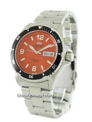 http://cdn.creationwatches.com/products/images/medium/FEM65001MW_MED.jpg