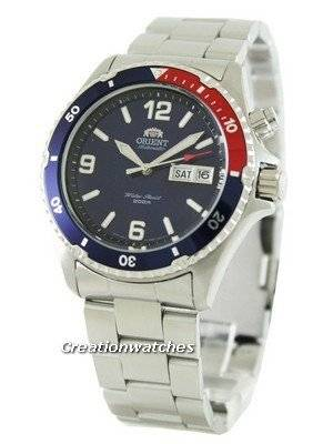 http://cdn.creationwatches.com/products/images/medium/FEM65006D_MED.jpg