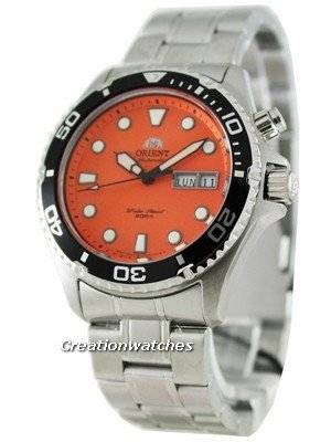 http://cdn.creationwatches.com/products/images/medium/FEM6500AM9_MED.jpg