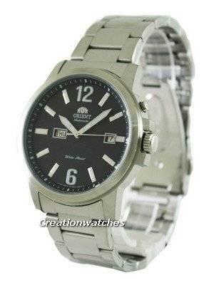 Orient Automatic FEM7J006B9