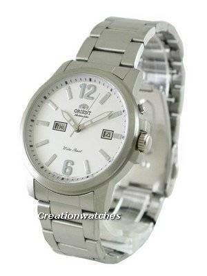 Orient Automatic FEM7J008W9 Men's Watch