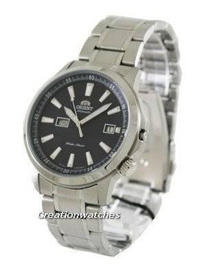Orient Automatic FEM7K004B9