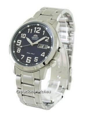 Orient Automatic FEM7K008D9