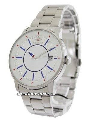 Orient Automatic Disk Collection FER0200FD0 Men's Watch