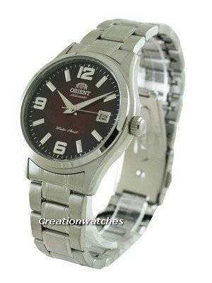 Orient Automatic FER1X002H0 ER1X002H Men's Watch