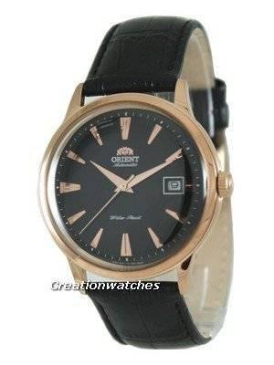 Orient Bambino Classic Automatic ER24001B Men's Watch