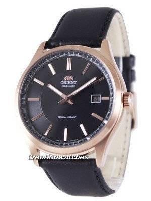 Orient Classic Automatic ER2C001B