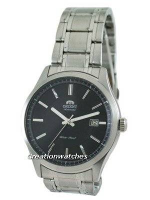 Orient Classic Automatic ER2C004B