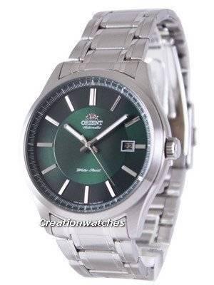 Orient Classic Automatic ER2C006F Men's Watch