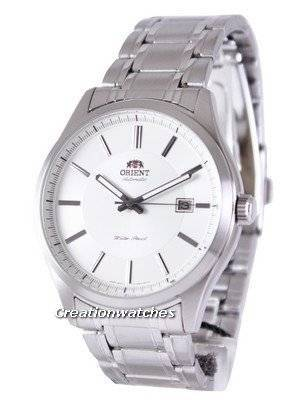 Orient Classic Automatic ER2C007W