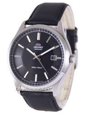 Orient Classic Automatic ER2C008B