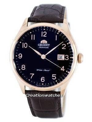 Orient Duke Automatic FER2J001B0 Men's Watch