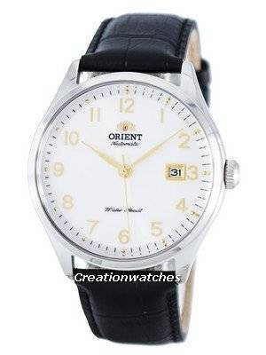 Orient Duke Automatic FER2J003W0 Men's Watch