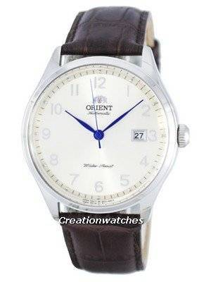 Orient Duke Automatic FER2J004S0 Men's Watch