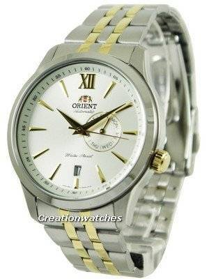 Orient Automatic FES00001W Men's Watch
