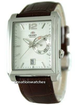 Orient Classic Automatic FESAE003W0 Mens Watch