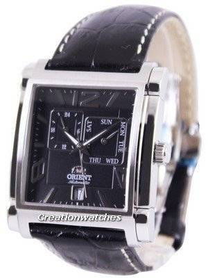 Orient Automatic Galant Collection FETAC004B Men's Watch