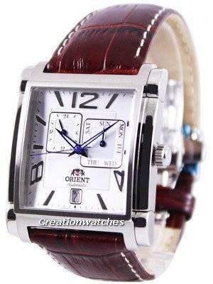 Orient Automatic Galant Collection FETAC005W Men's Watch