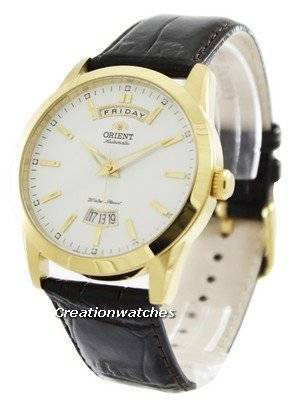 Orient Automatic FEV0S001WH