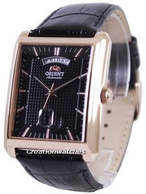 Orient Classic Automatic FEVAF001B Men's Watch