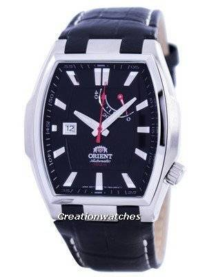Orient Automatic Power Reserve FFDAG005B0 FDAG005B Men's Watch