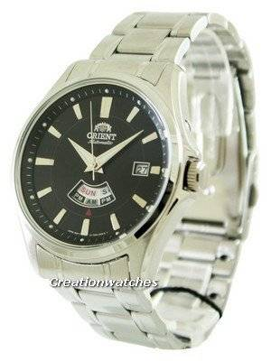 Orient Classic Automatic FFN02004B Men's Watch