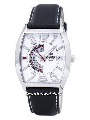 Orient Automatic FFNAA005W Men's Watch