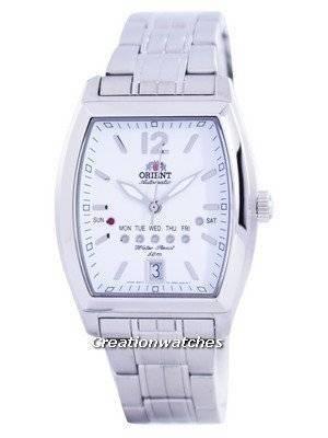 Orient Classic Automatic Analog FFPAC002W7 FPAC002W Men's Watch