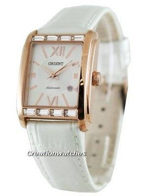 Orient Automatic FNRAP003W0 Womens Watch