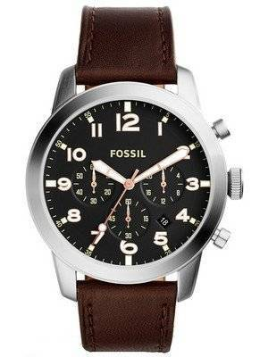 Fossil Pilot 54 Chronograph FS5143 Men's Watch
