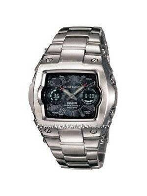 Casio G-Shock Men's Watch G-011AD-2B G011AD-2B G011AD